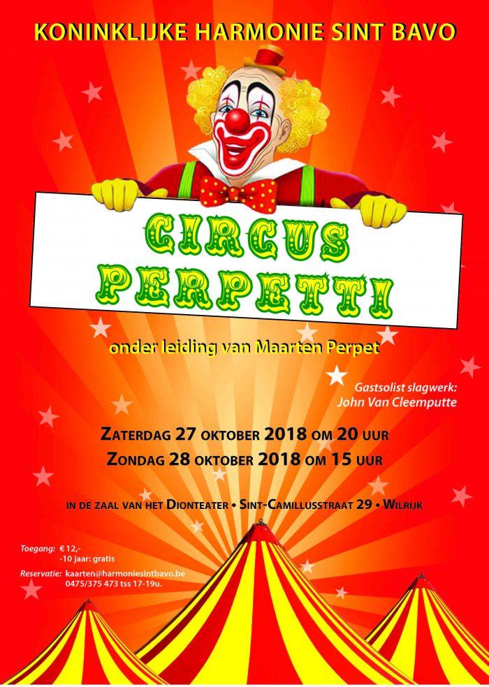 circusconcert2018