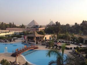 Cairo 2014
